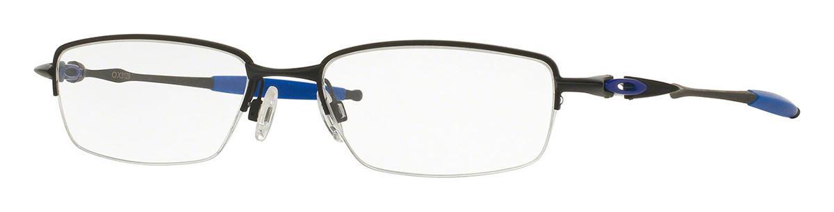 Купить Оправа Oakley OX3129 312909, Оправы для очков