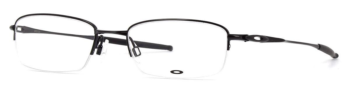 Купить Оправа Oakley OX3133 313302, Оправы для очков