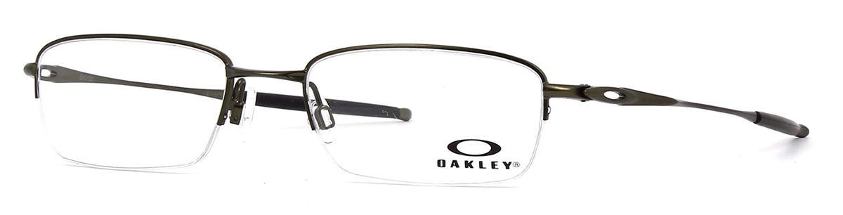 Купить Оправа Oakley OX3133 313303, Оправы для очков