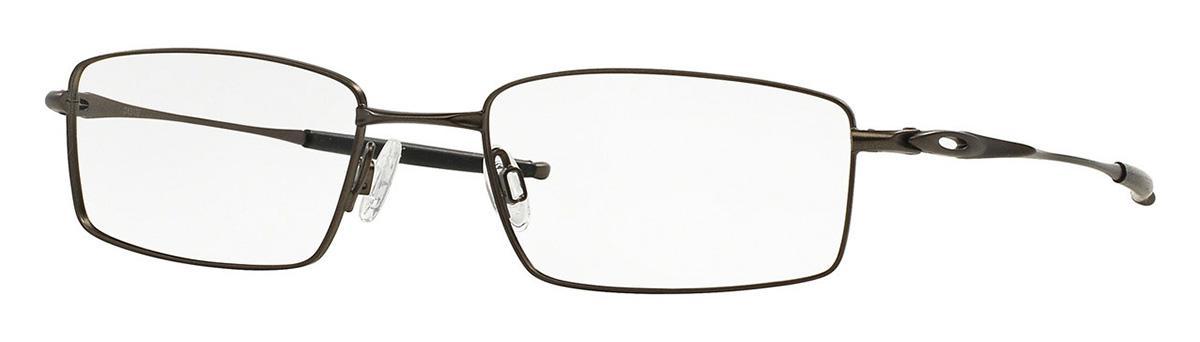 Купить Оправа Oakley OX3136 313603, Оправы для очков