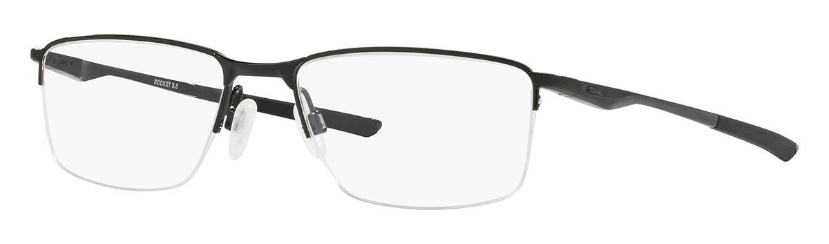 Купить Оправа Oakley OX3218 321801, Оправы для очков
