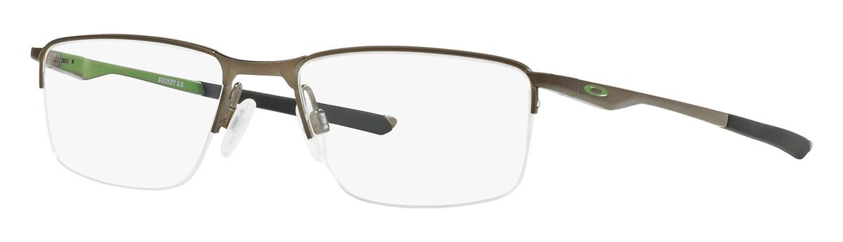 Купить Оправа Oakley OX3218 321802, Оправы для очков