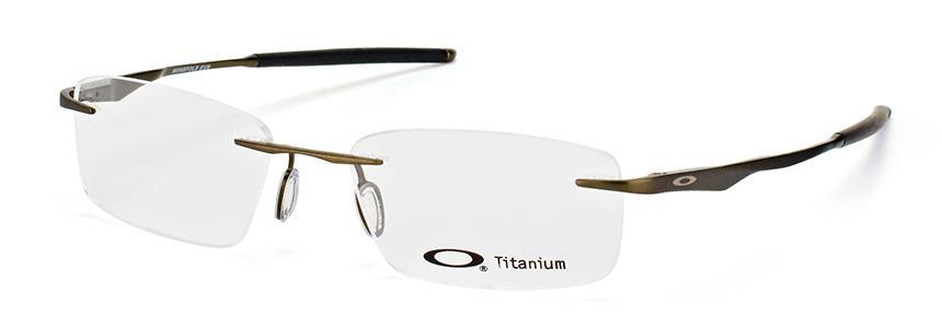 Купить Оправа Oakley OX5118 511801, Оправы для очков