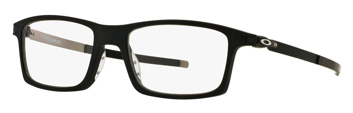 Купить Оправа Oakley OX8050 805001, Оправы для очков
