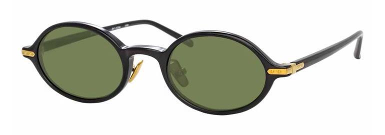 Купить Солнцезащитные очки Linda Farrow LF 11 C06