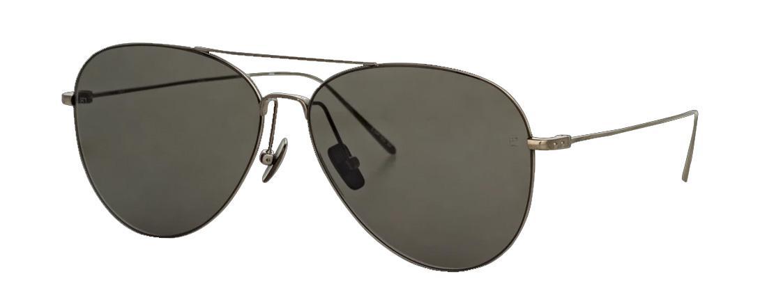 Купить Солнцезащитные очки Linda Farrow LF 31 C04