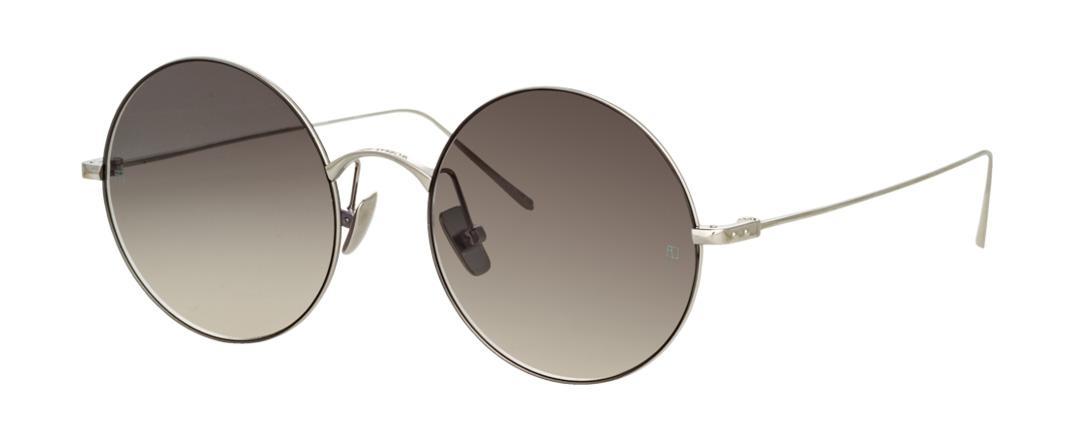 Купить Солнцезащитные очки Linda Farrow LF 32 C05
