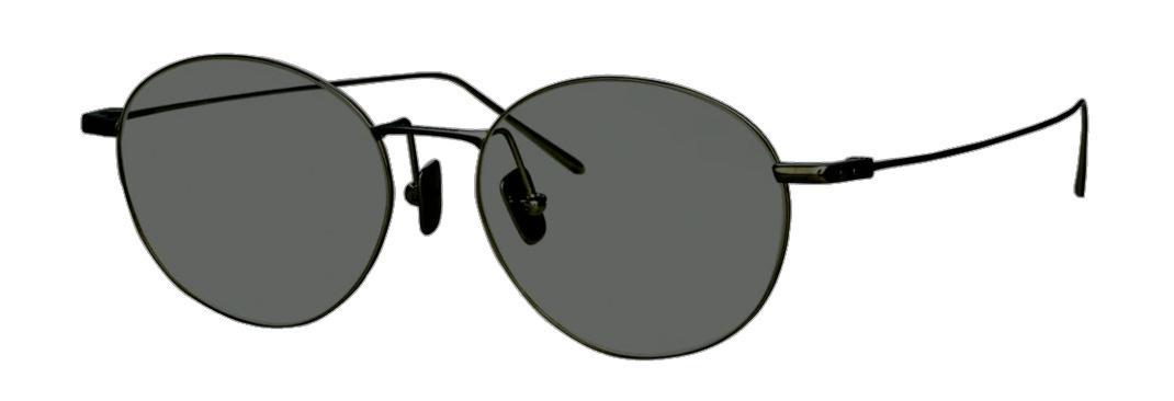 Купить Солнцезащитные очки Linda Farrow LF 33 C06