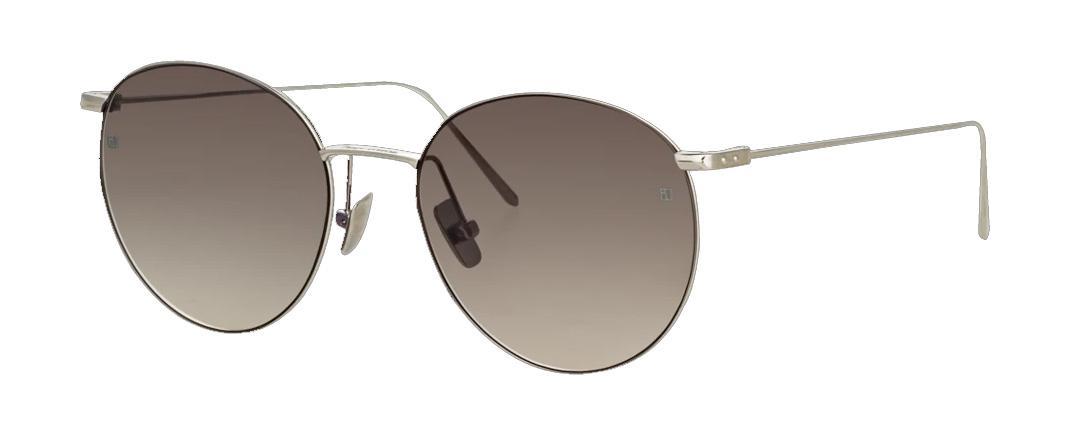 Купить Солнцезащитные очки Linda Farrow LF 34 C06