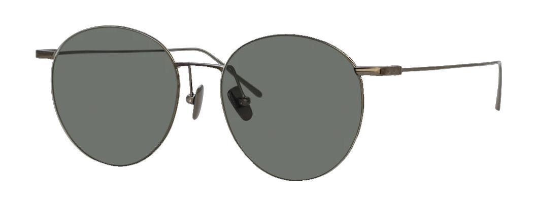 Купить Солнцезащитные очки Linda Farrow LF 34 C08