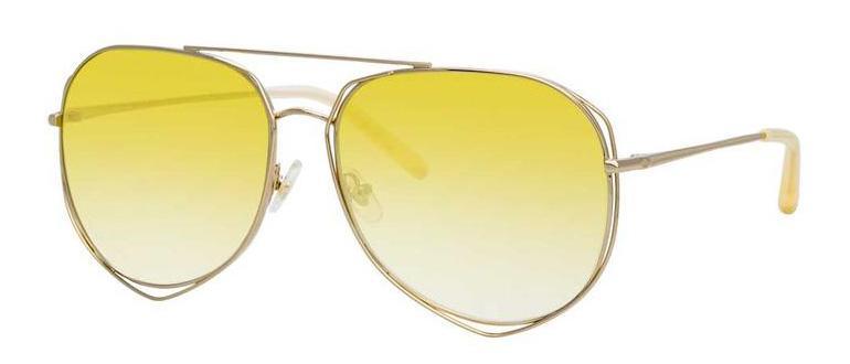 Купить Солнцезащитные очки Matthew Williamson MW-222 C06