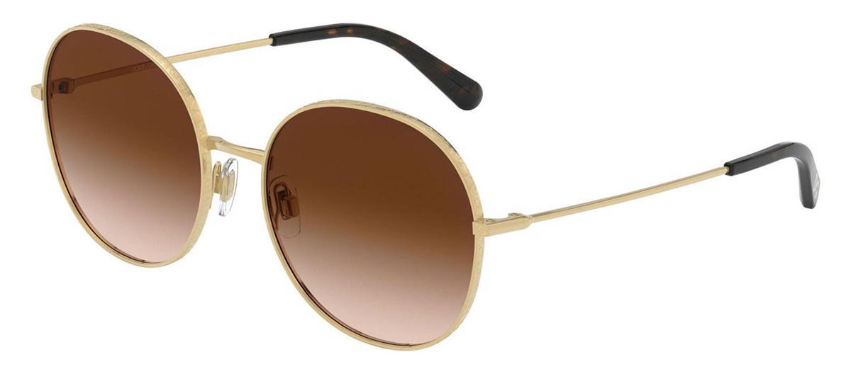 Купить Солнцезащитные очки Dolce&Gabbana DG2243 02/13 3N