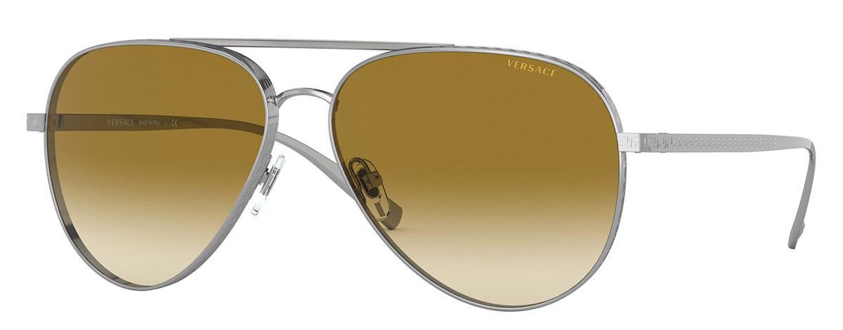 Купить Солнцезащитные очки Versace VE2217 100113 3N