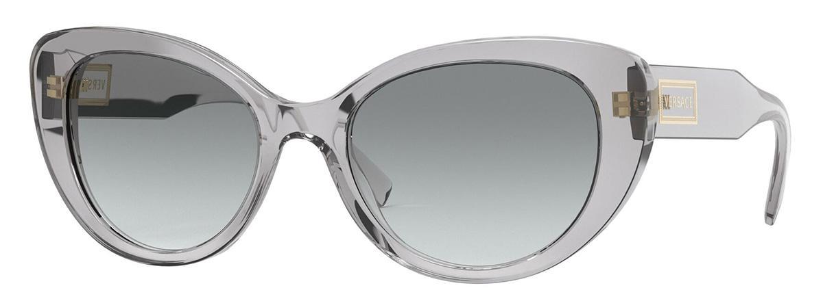 Купить Солнцезащитные очки Versace VE4378 593/11 2N
