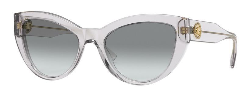 Купить Солнцезащитные очки Versace VE4381B 593/11 2N