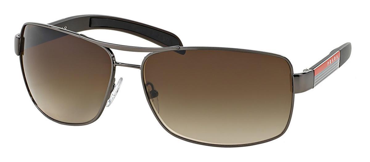 Купить Солнцезащитные очки Prada Linea Rossa PS 54IS 5AV6S1 3N