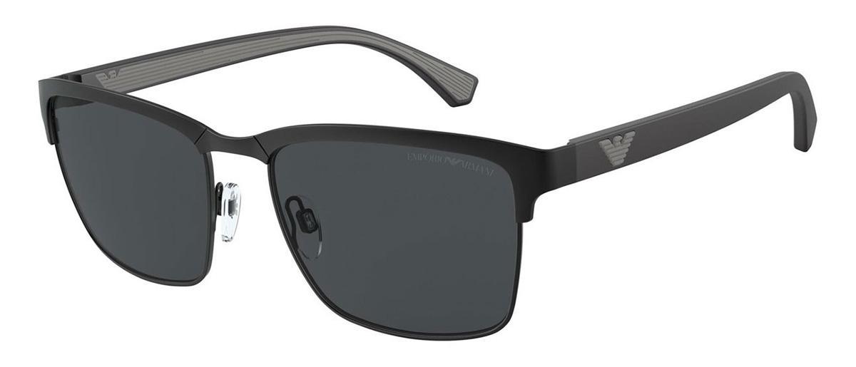 Купить Солнцезащитные очки Emporio Armani EA2087 301487 3N