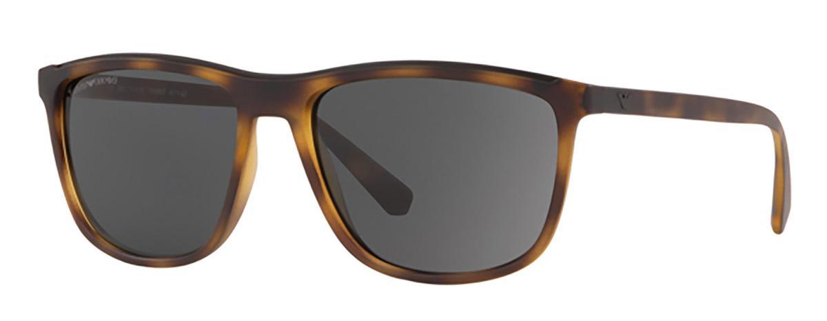 Купить Солнцезащитные очки Emporio Armani EA4109 508987 3N