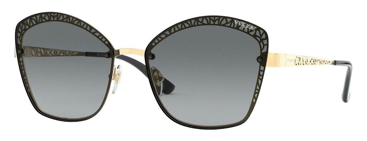 Купить Солнцезащитные очки Vogue VO4141S 280/11 2N