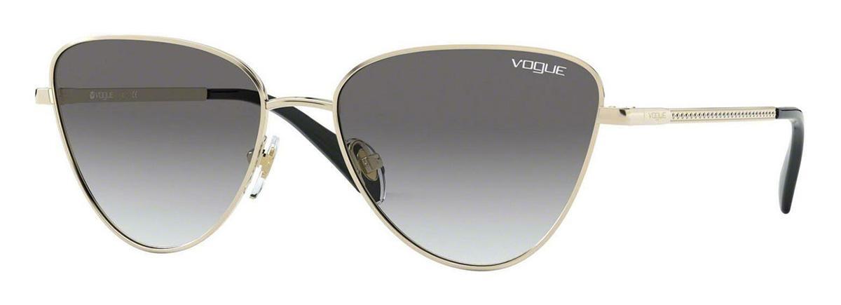 Купить Солнцезащитные очки Vogue VO4145SB 848/11 2N