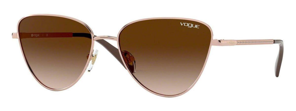 Купить Солнцезащитные очки Vogue VO4145SB 507513 3N