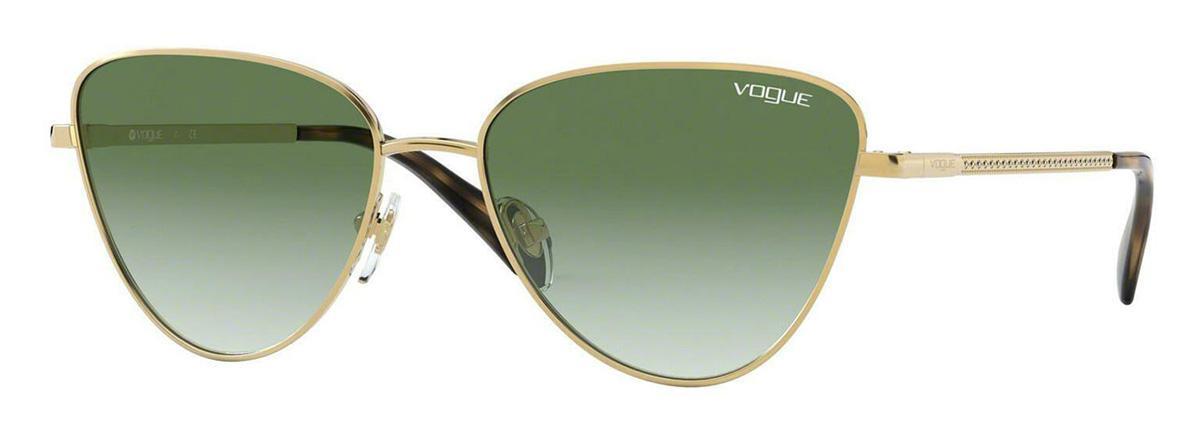 Купить Солнцезащитные очки Vogue VO4145SB 280/8E 2N