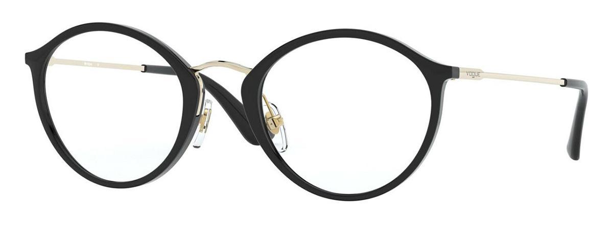 Купить Оправа Vogue VO5286 W44, Оправы для очков
