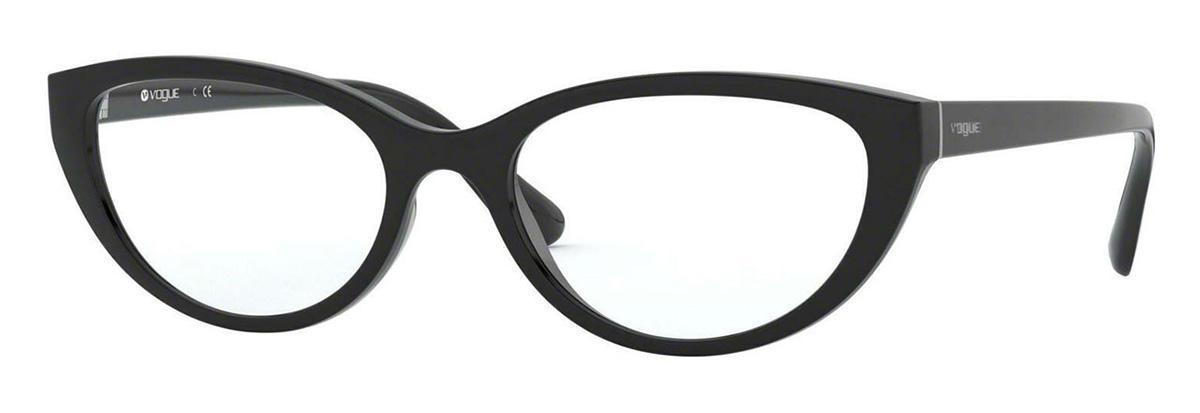 Купить Оправа Vogue VO5290 W44, Оправы для очков