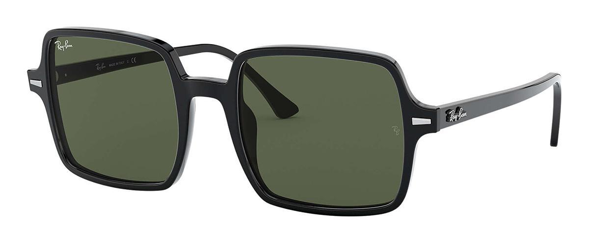 Купить Солнцезащитные очки Ray-Ban RB1973 901/31 3N