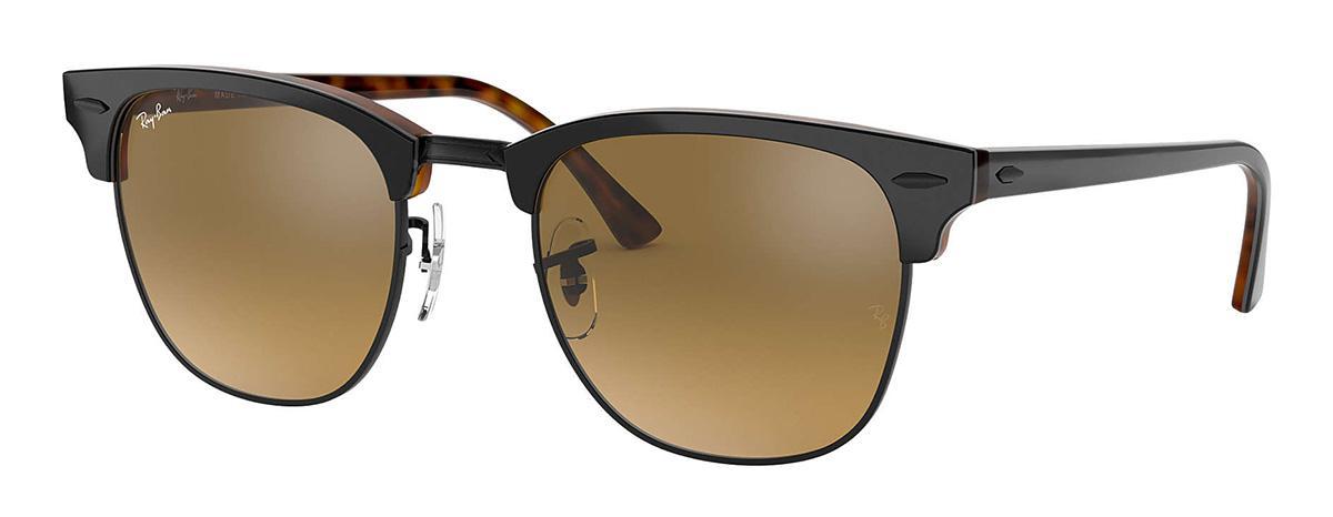 Купить Солнцезащитные очки Ray-Ban RB3016 12773K 2N