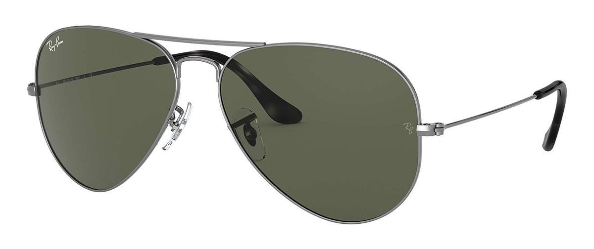 Купить Солнцезащитные очки Ray-Ban RB3025 919031 3N