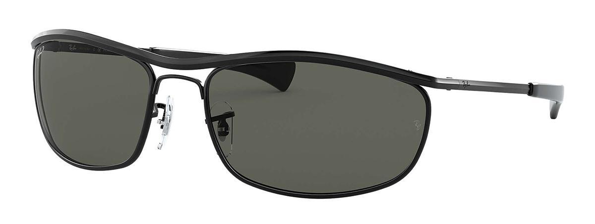 Купить Солнцезащитные очки Ray-Ban RB3119M 002/58 3P