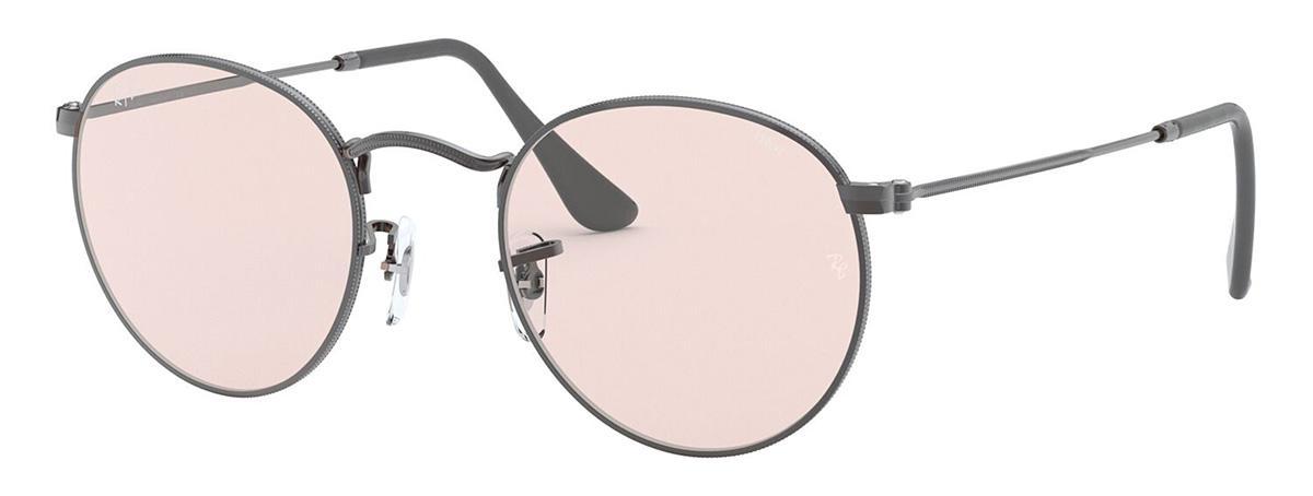 Купить Солнцезащитные очки Ray-Ban RB3447 004/T5 2F