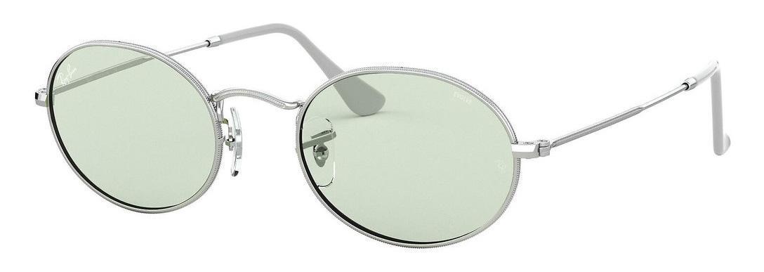 Купить Солнцезащитные очки Ray-Ban RB3547 003/T1 2F