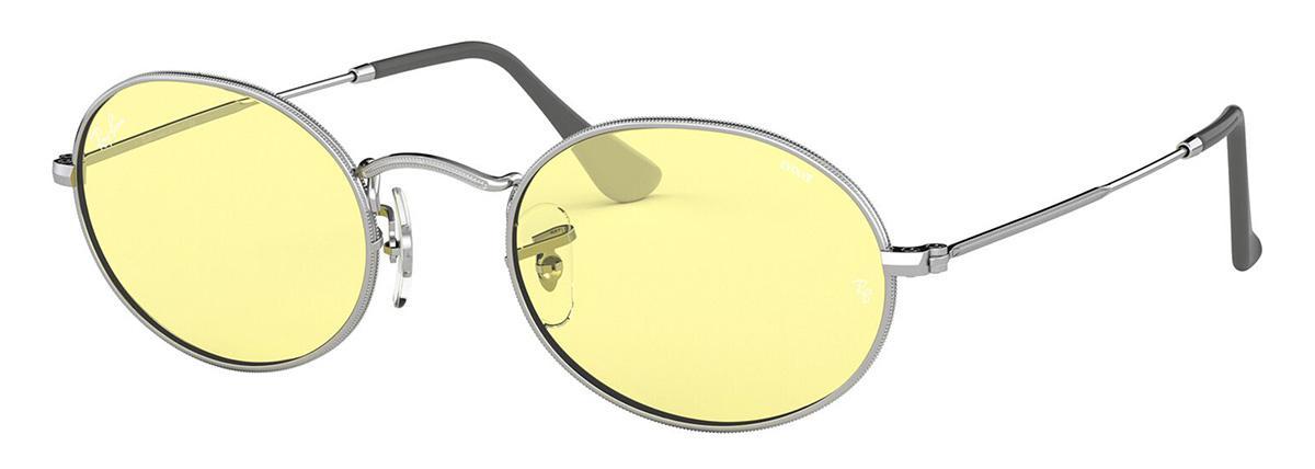 Купить Солнцезащитные очки Ray-Ban RB3547 003/T4 2F