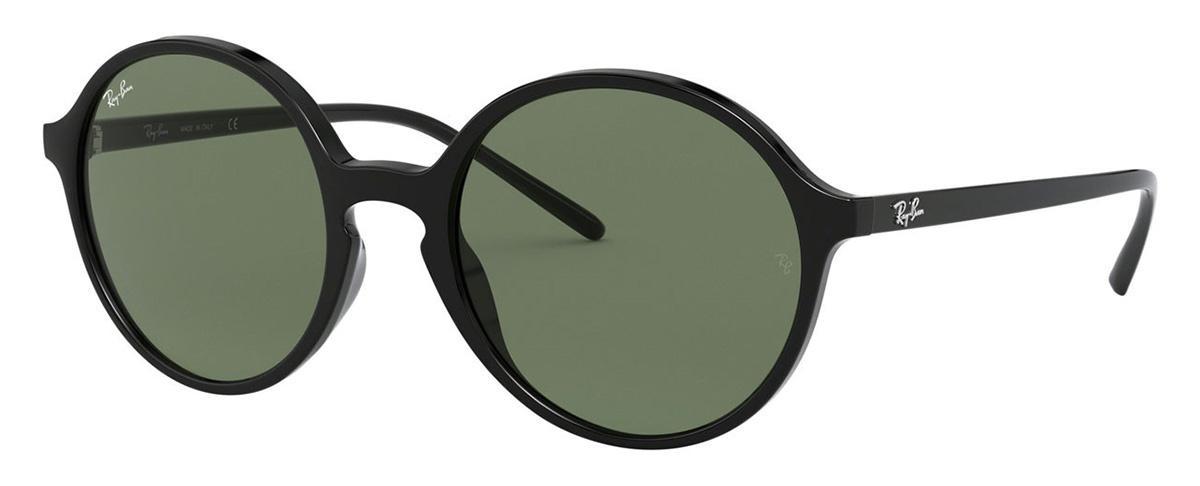 Купить Солнцезащитные очки Ray-Ban RB4304 601/71 3N