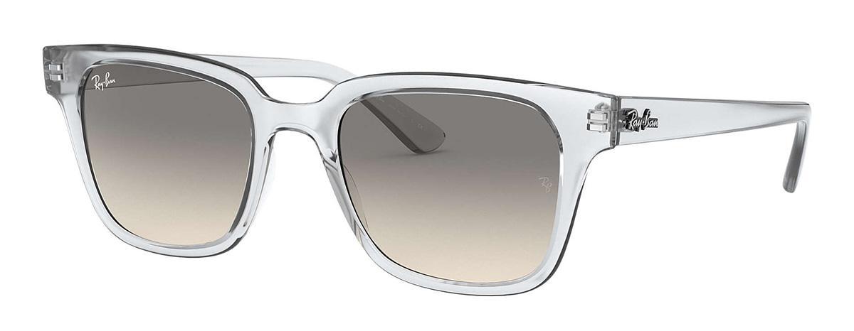 Купить Солнцезащитные очки Ray-Ban RB4323 644732 2N
