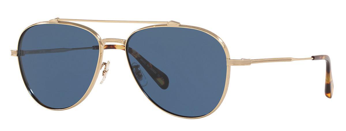 Купить Солнцезащитные очки Oliver Peoples OV1266ST 503580 3N