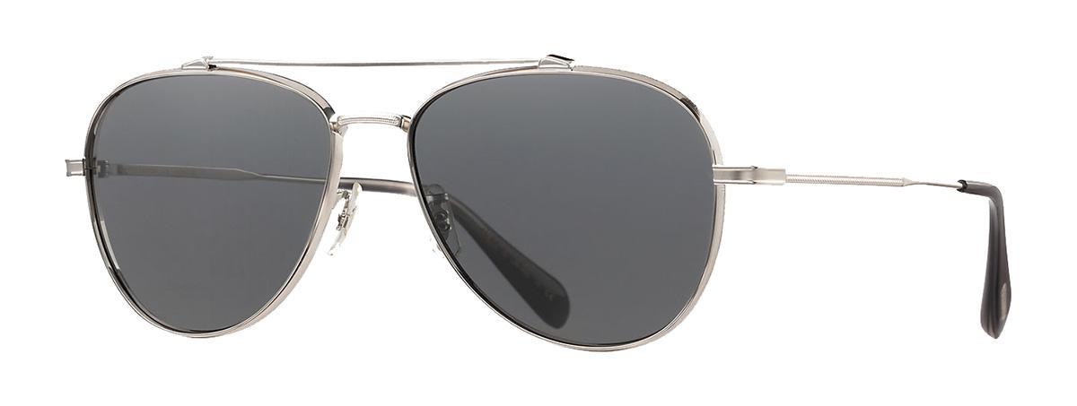 Купить Солнцезащитные очки Oliver Peoples OV1266ST 503687 3N