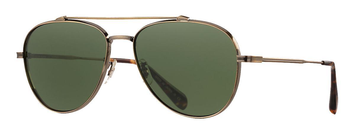 Солнцезащитные очки Oliver Peoples OV1266ST 528471 3N  - купить со скидкой