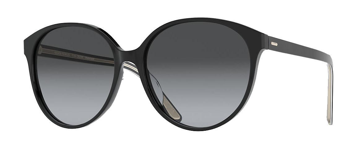 Купить Солнцезащитные очки Oliver Peoples OV5425SU 1005T3 3P