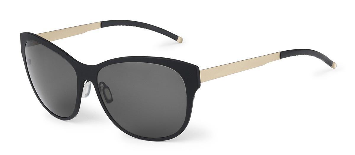 Купить Солнцезащитные очки Orgreen Avalon SG 466