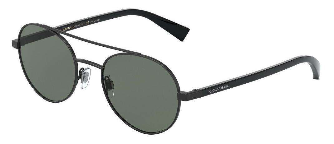 Купить Солнцезащитные очки Dolce&Gabbana DG2245 11069A 3P