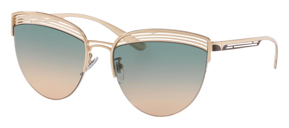 Купить Солнцезащитные очки Bvlgari BV 6118 278/13 2N