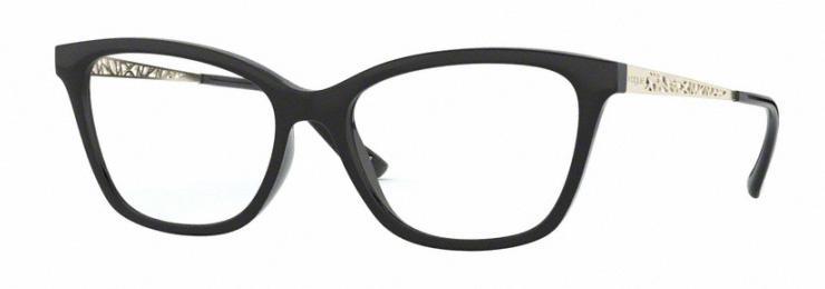 Купить Оправа Vogue VO5285 W44, Оправы для очков