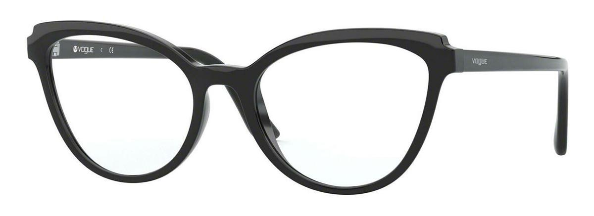 Купить Оправа Vogue VO5291 W44, Оправы для очков
