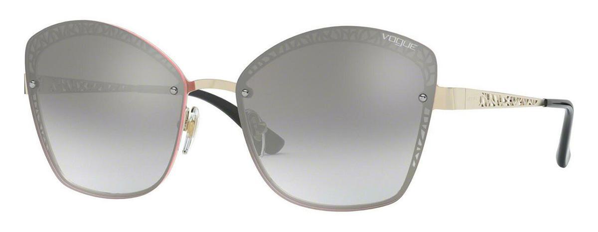 Купить Солнцезащитные очки Vogue VO4141S 848/6V 2N