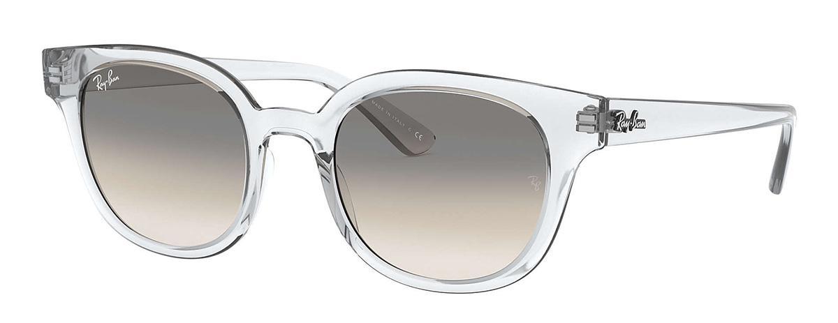 Купить Солнцезащитные очки Ray-Ban RB4324 644732 2N