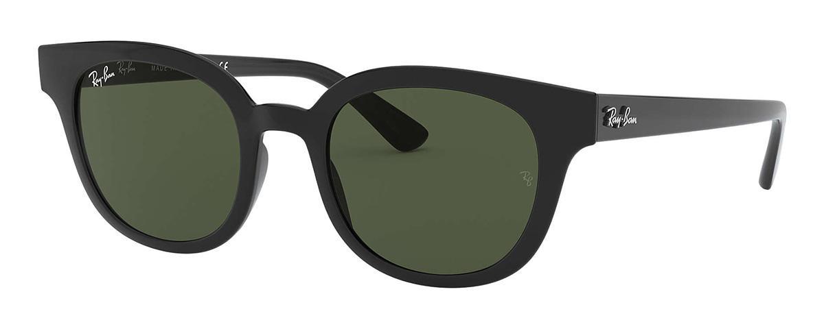 Купить Солнцезащитные очки Ray-Ban RB4324 601/31 3N