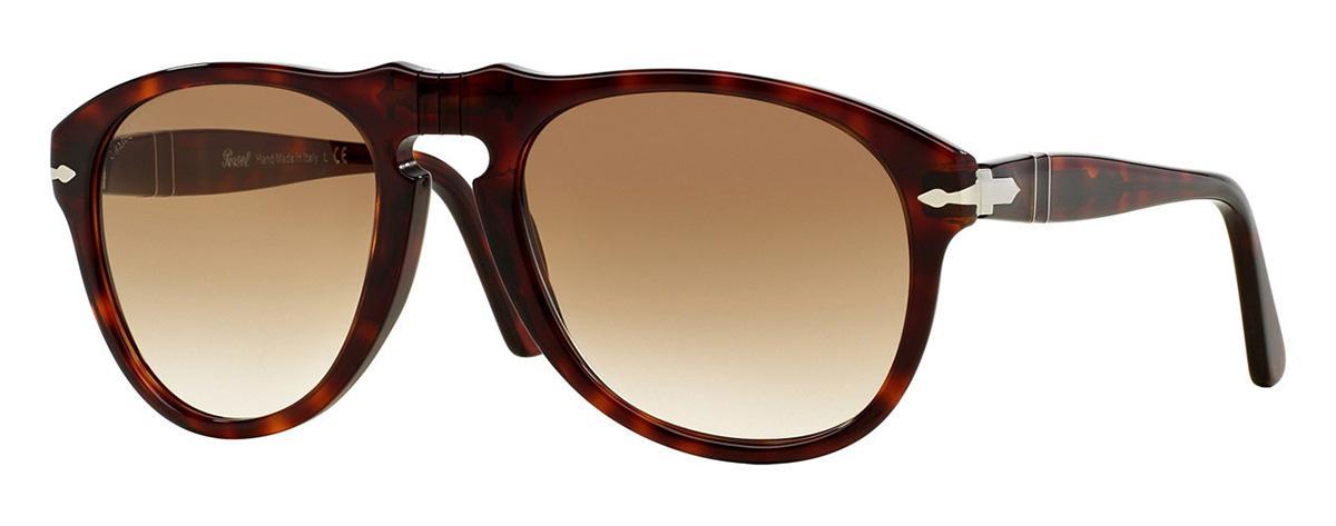 Купить Солнцезащитные очки Persol PO 0649 24/51 2N